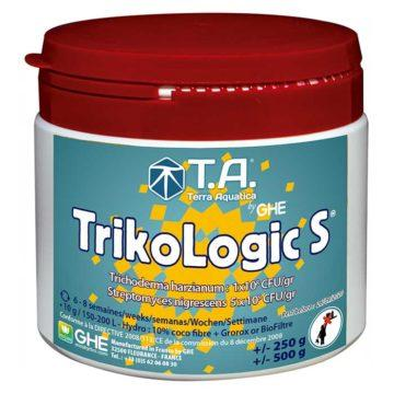 Trikologic S Terra Aquatica Ghe 250Gr