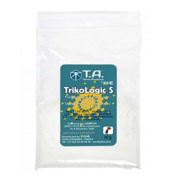 Trikologic S Terra Aquatica Ghe 25Gr