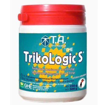 Trikologic S Terra Aquatica Ghe 500Gr
