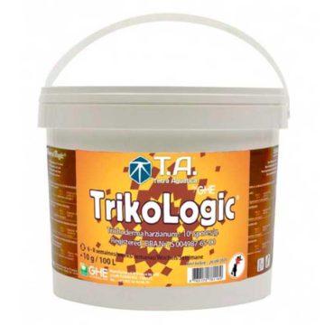 Trikologic Terra Aquatica Ghe 5Kg