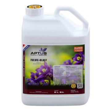 Fulvic Blast Aptus 5L