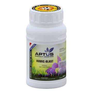 Humic Blast Aptus 250Ml