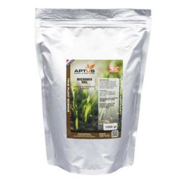 Micromix Soil Aptus 1000Gr