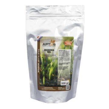 Micromix Soil Aptus 500Gr