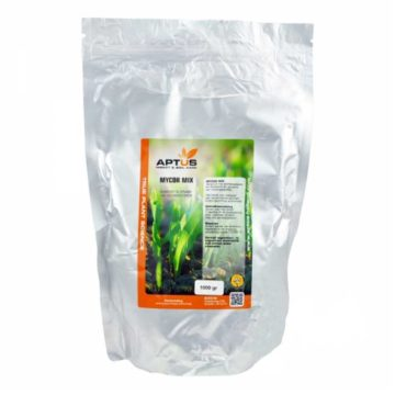 Mycor Mix Aptus 1000Kg