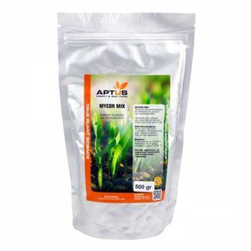 Mycor Mix Aptus 500Gr