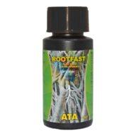ATA Rootfast 50ml | Atami