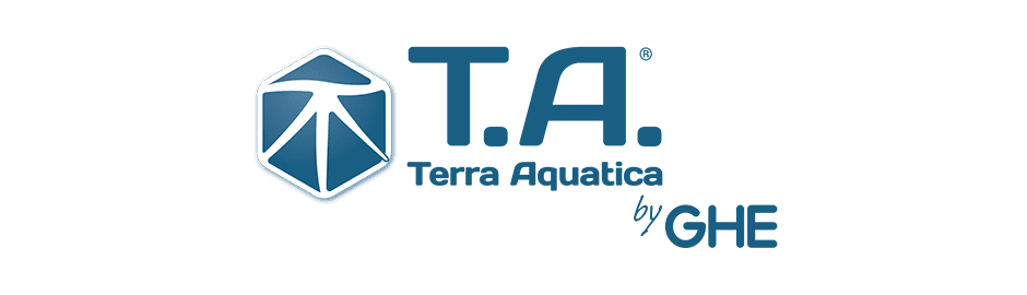 Terra Aquatica by GHE