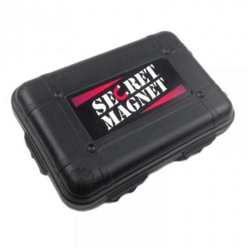 Caja De Ocultacion Secret Magnet Originall Size 01