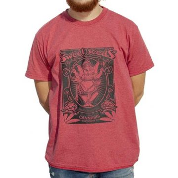 camisetal-sweet-seeds-roja