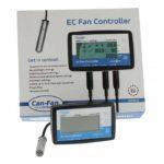 Can-Fan-Lcd-Ec-Fan-Controller_06