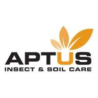 Aptus Insect & Soil Care