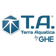 Terra Aquatica By Ghe