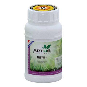 enzym+_aptus_250ml