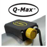 Extractor-Q-Max-Ec_04