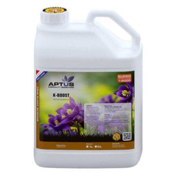 K Boost Aptus 5L