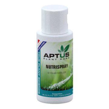 Nutrispray Aptus 50Ml