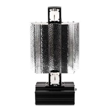 spectra-kit-luminaria-lec-hps-1000w-solux-02