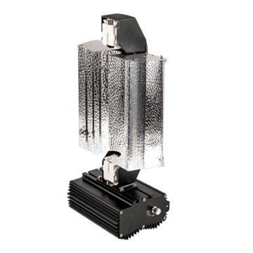 spectra-kit-luminaria-lec-hps-1000w-solux-03