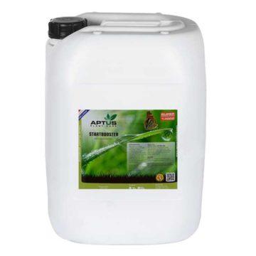 Startbooster Aditivo Estimulador De Raices Y Crecimiento 100 Bio 20L 1