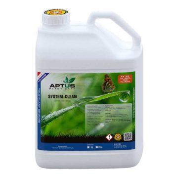 System Clean Aptus 5L