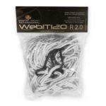 Webit120_R_2.Jpg