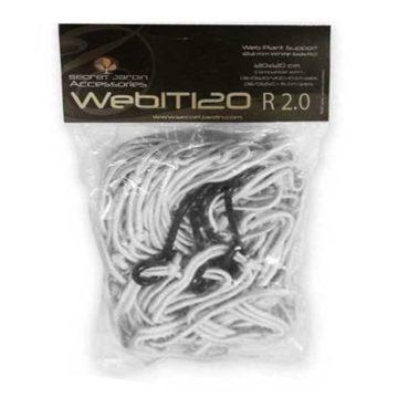 Red Webit 120 X120 Armario Cultivo