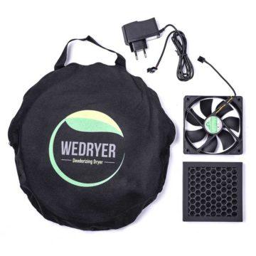WeDryer-secadora_hierbas_cannabis_03