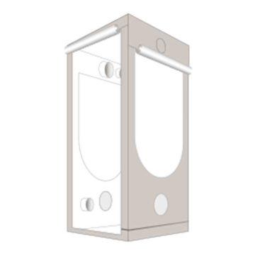 Armario Homebox Ambient Q100 01 1