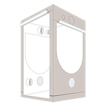 Armario Homebox Ambient Q120 01