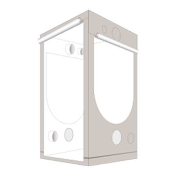 armario homebox ambient Q150+