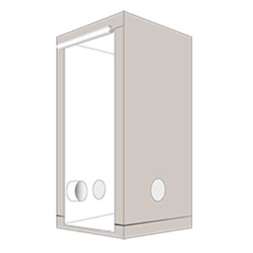 Armario Homebox Ambient Q60 01