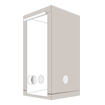 Armario Homebox Ambient Q80 01