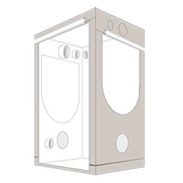 Armario Homebox Ambient R120 01