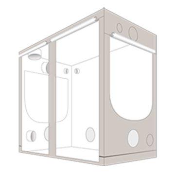 Armario Homebox Ambient R240 01