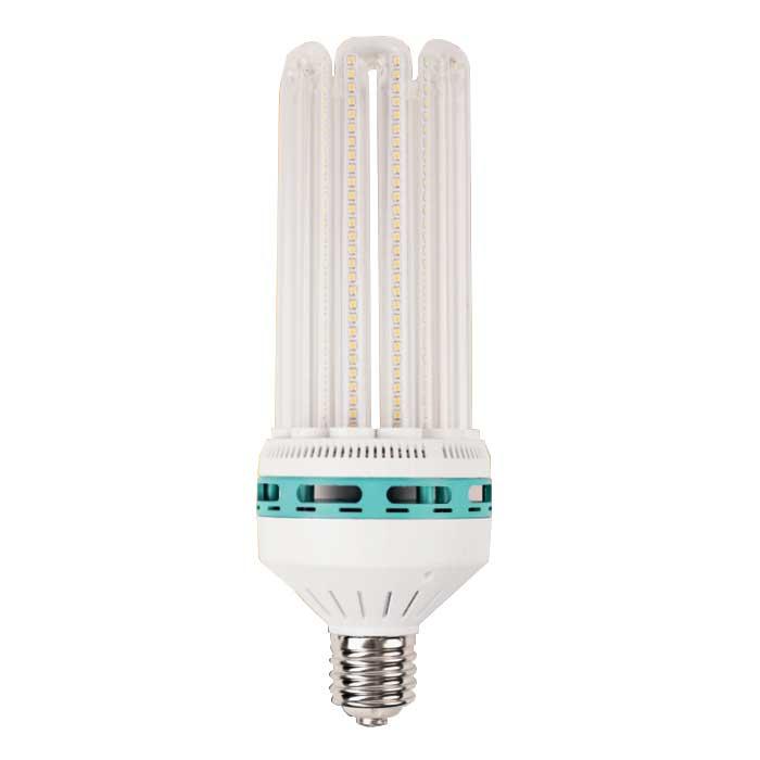 Bombilla LED E40 65W
