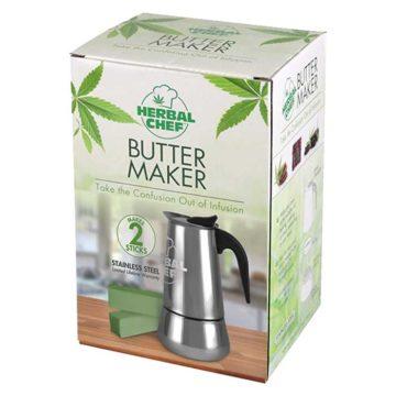 butter-maker_grande_01