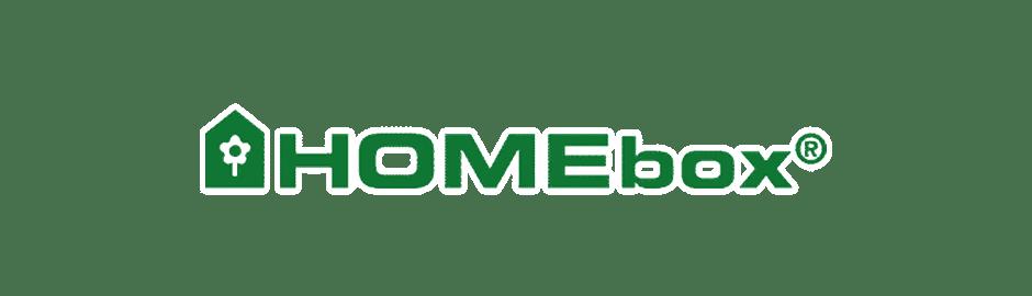Armarios HOMEbox