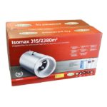 Can-Fan-Iso-Max-315-2380_02