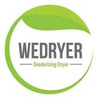 WeDryer