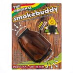 Filtro-Original-Smokebuddy_02