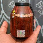 Filtro-Original-Smokebuddy_06