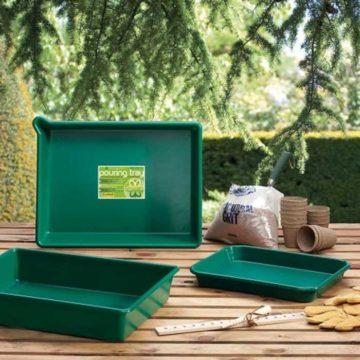 handy-tray-green_garland_41x31x4_5cm_02