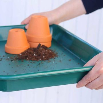 handy-tray-green_garland_41x31x4_5cm_03