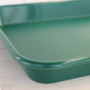 handy-tray-green_garland_41x31x4_5cm_04