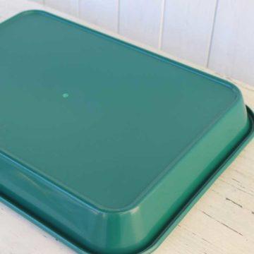 handy-tray-green_garland_41x31x4_5cm_05
