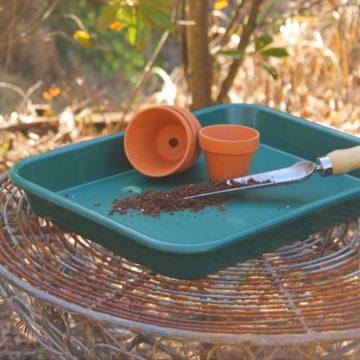 handy-tray-green_garland_41x31x4_5cm_06