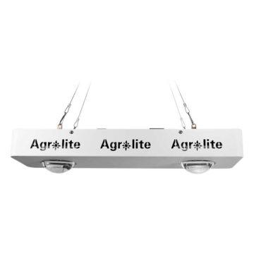 Led Cree Agrolite 200W Regulable Cxb3590 01