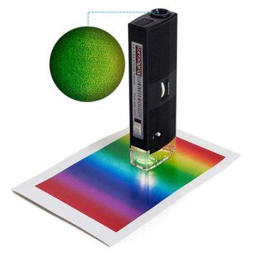 microscopio-lumagny-60-100-x-zoom-soporte-03