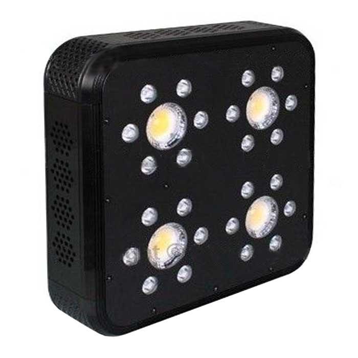 Solux LED Titan 120W